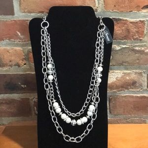 Premier Designs Jewelry - NWT Premier Designs Instaglam Necklace